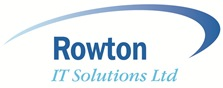 Rowton IT Solutions Ltd