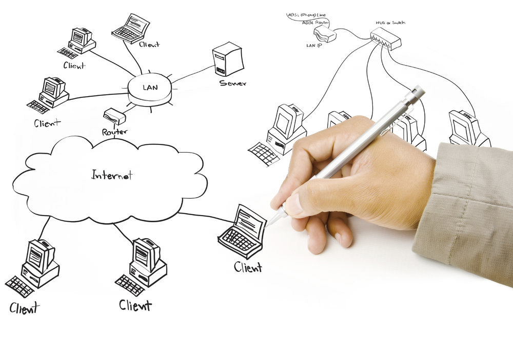 Network-Design-hand-drawing.jpg