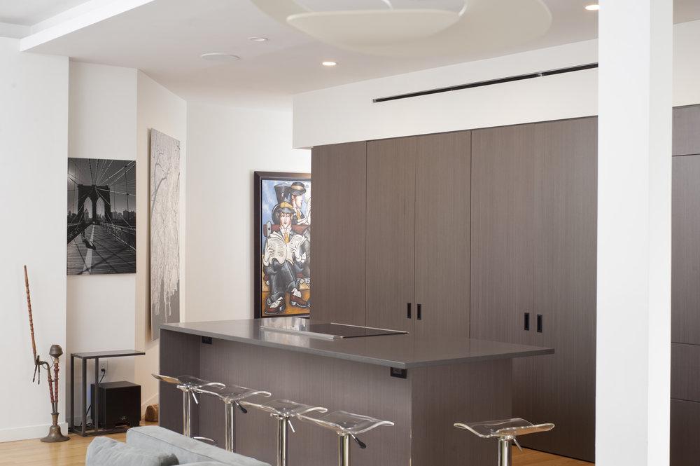 Kitchen+Hallway.jpg