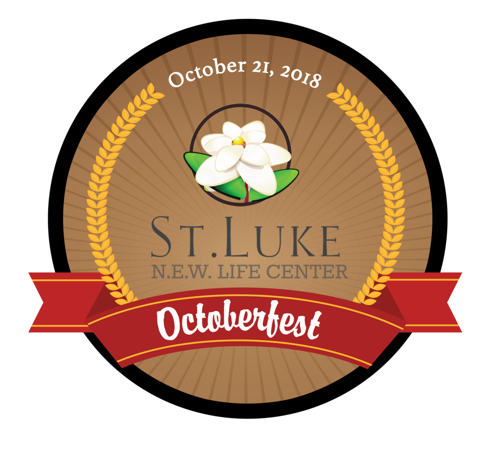 2018 Octoberfest - NEW Life's 2018 Octoberfest celebration will be held at Powers Catholic High School on Sunday, October 21st. Our 2017 event was a huge success, we look forward to seeing you again this year! Please check your emails and church bulletins for updates. Click here to buy tickets.