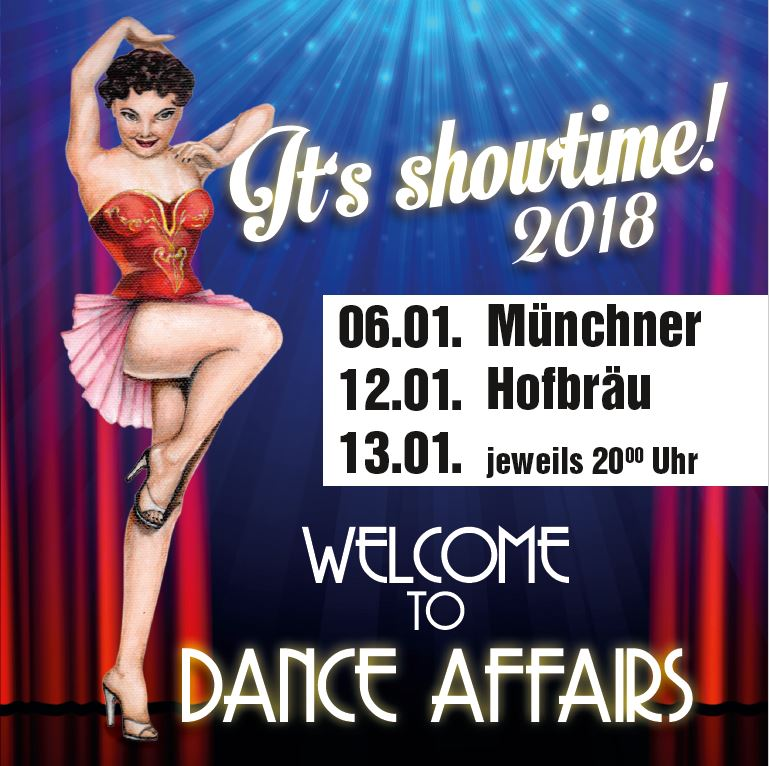 Flyer showtime Vorderseite.JPG