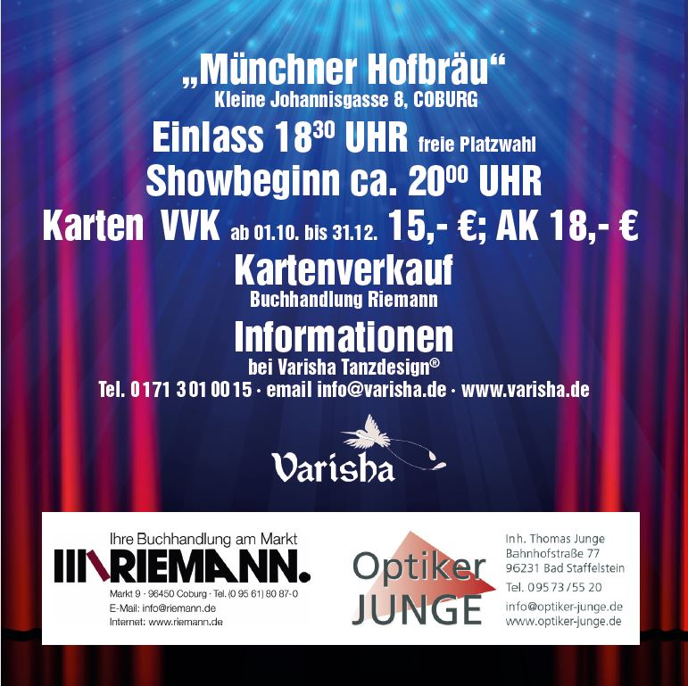 Flyer showtime Rückseite.JPG
