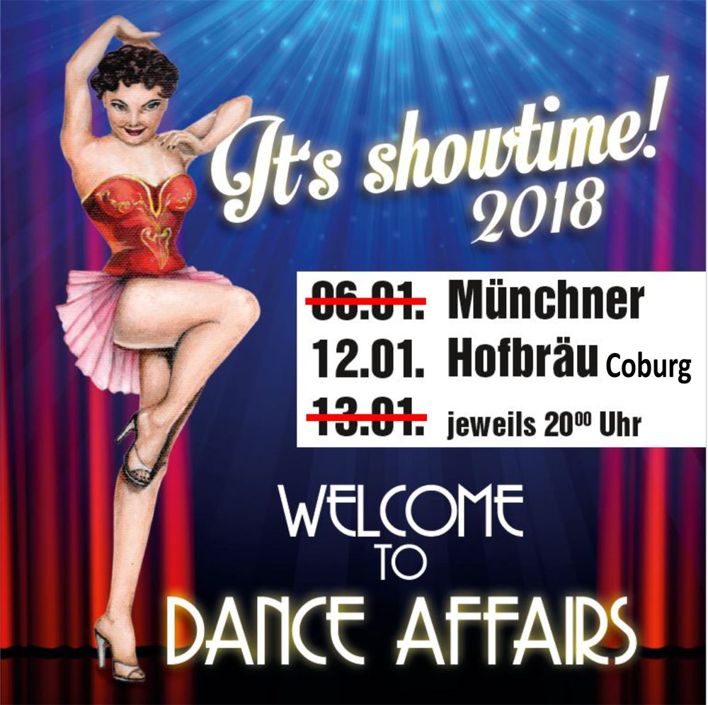 It´s showtime6. 13.ausverkauft.jpg