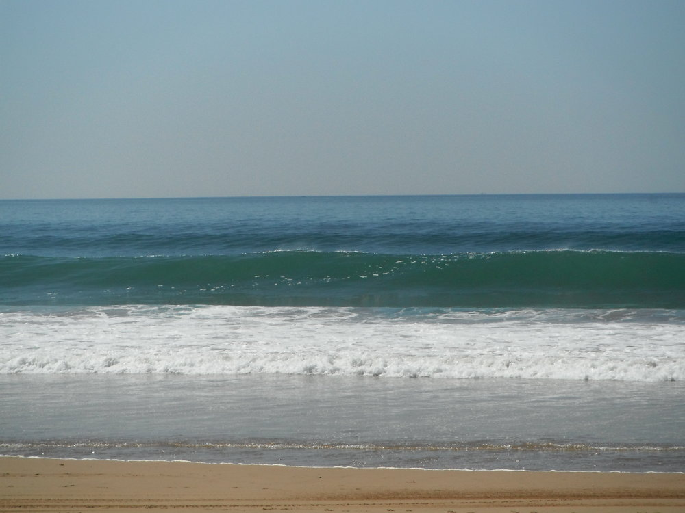 Maroc 2012 103.jpg