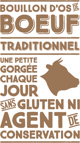 TraditionalBeefBoneBroth_Wordly_French.png