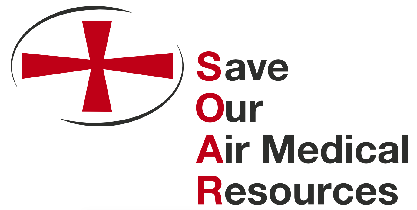 Save Our Air Medical Resources