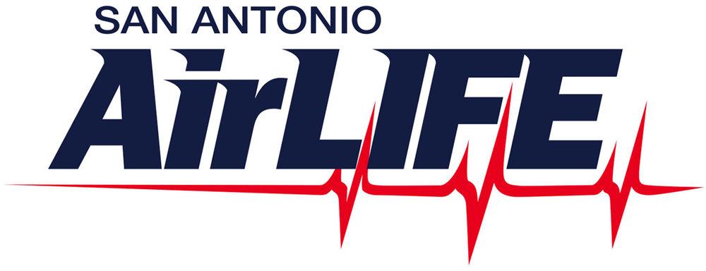 AirLife San Antonio.JPG