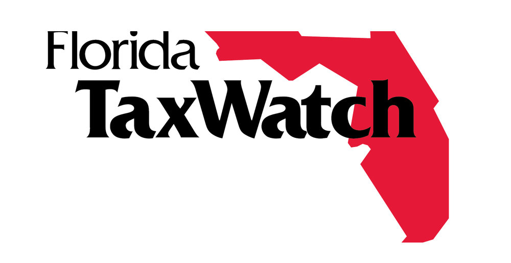florida-tax-watch-logo.jpg