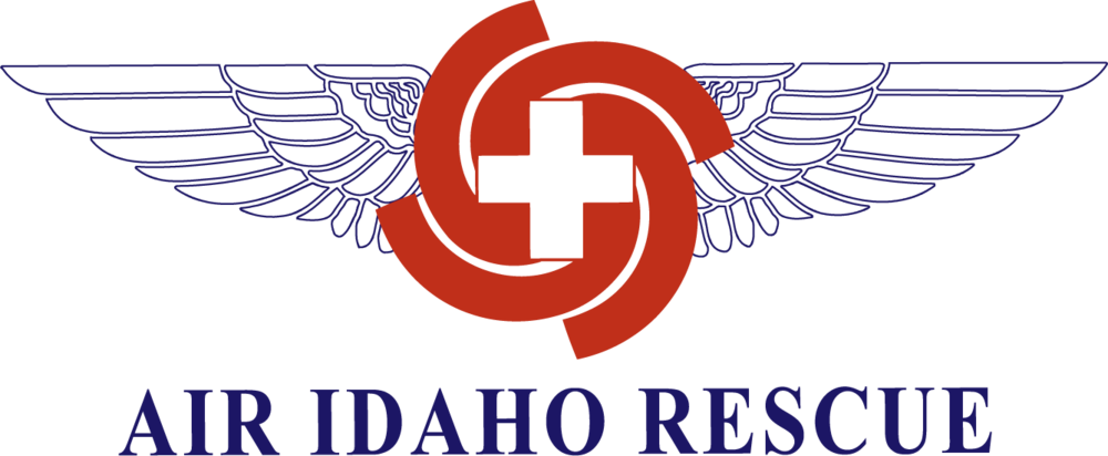 Air Idaho Rescue.png
