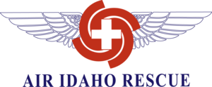 Air+Idaho+Rescue.png