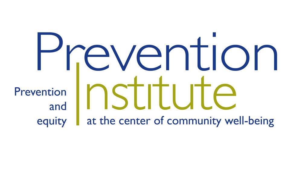 PI.logo.jpg