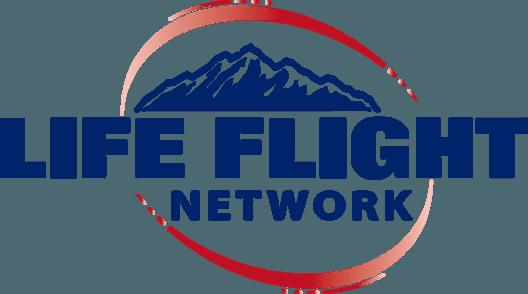 lfn-logo-sm.png