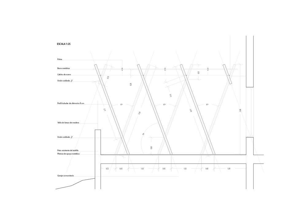 8_detalle 1.jpg