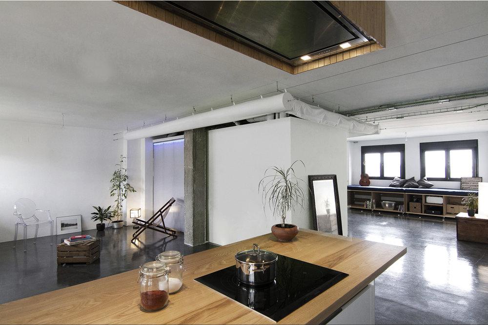Casa 142EPP
