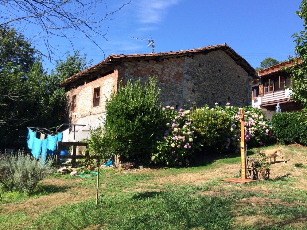 Casa 1531R