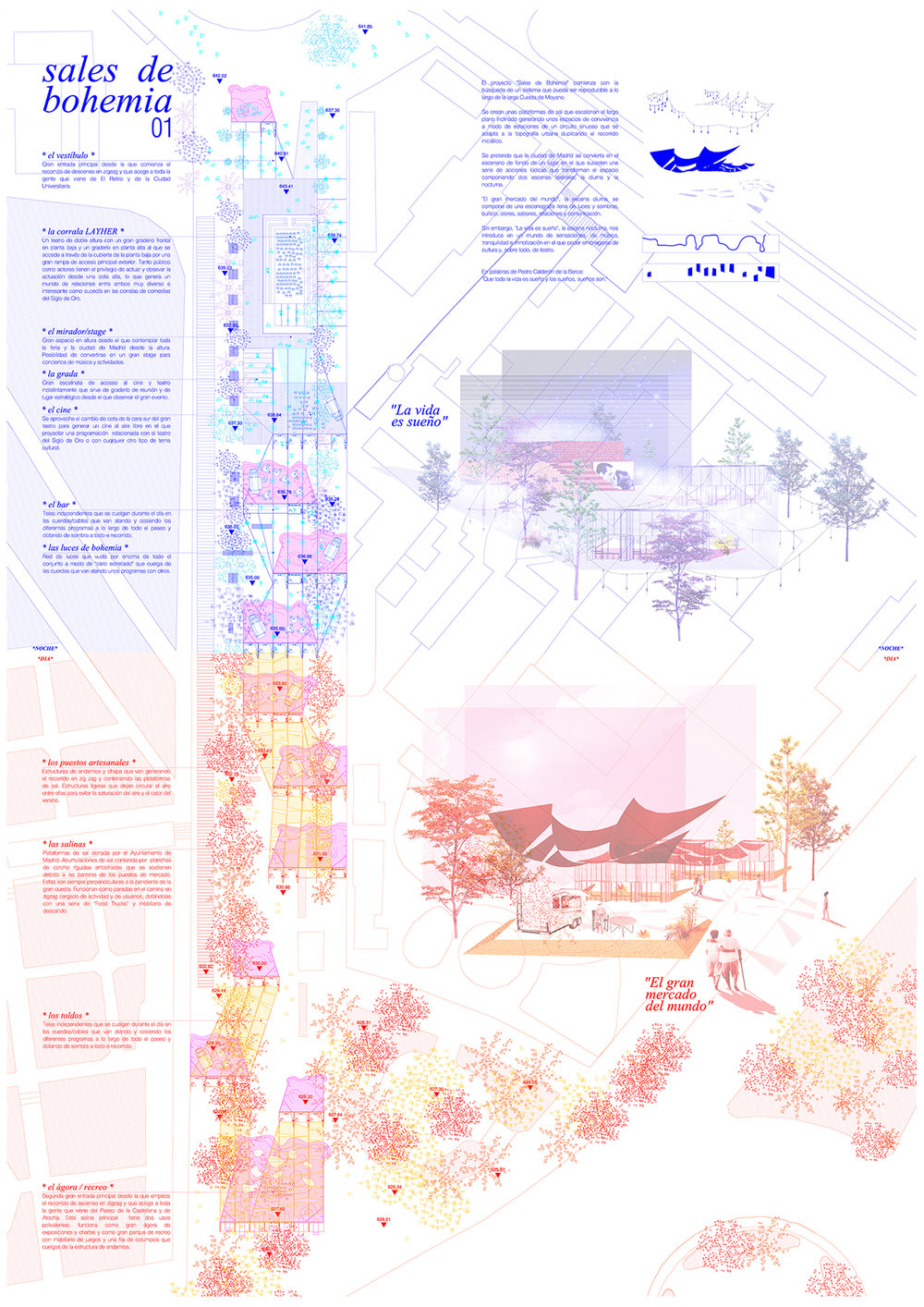 03_01_PANEL 1-01.jpg