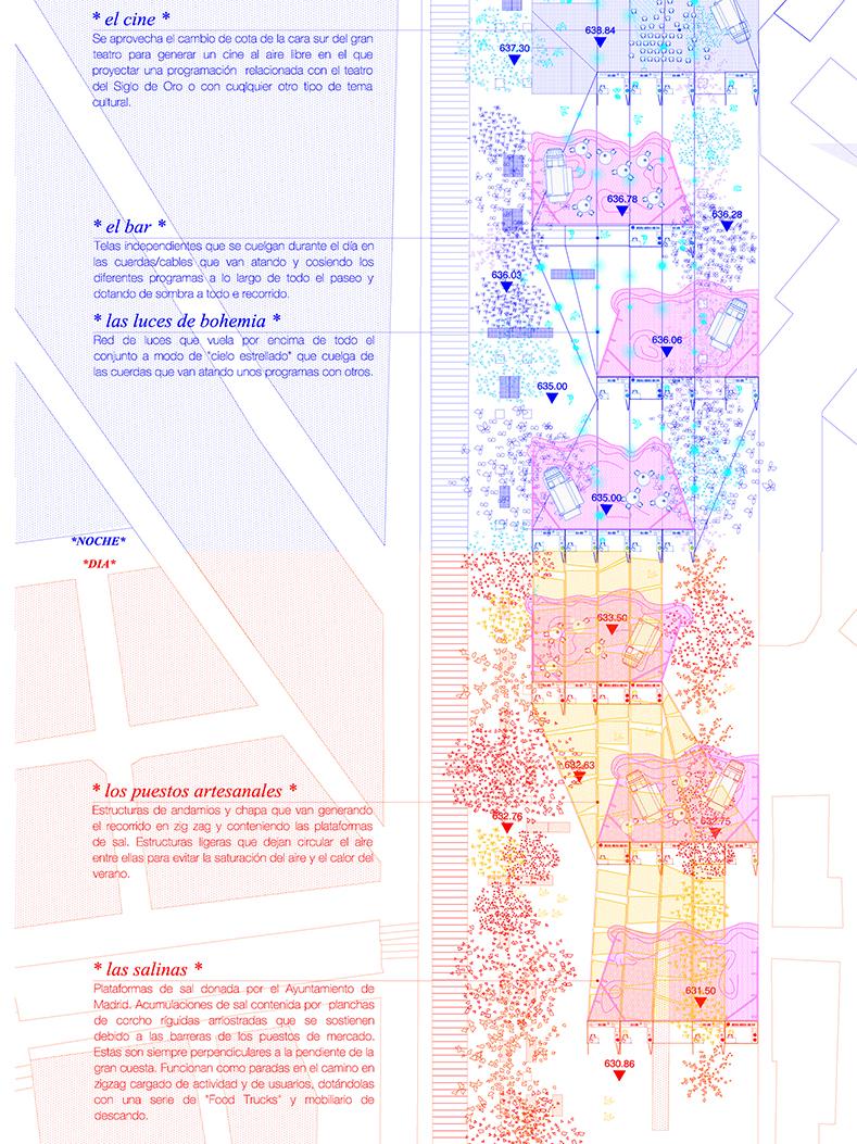 05_Planta.jpg