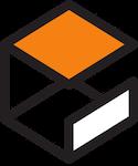 gazebo-cube.png