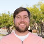 Michael Carroll   Software Engineer