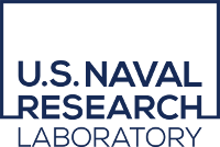 Naval_Research_Laboratory_Logo.png