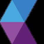 Ekumen    Partner organization