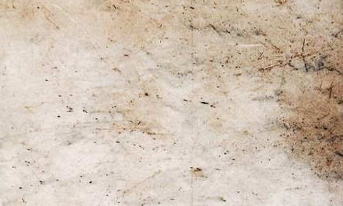 Seamless Limestone CE013