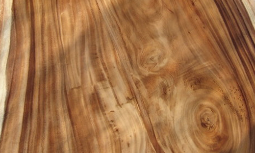 Acacia Wood W006