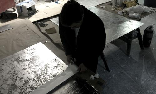 FabricationProcess_Lobby-Bar-Glass Wall-FabricationStudio212-465-1077.jpg