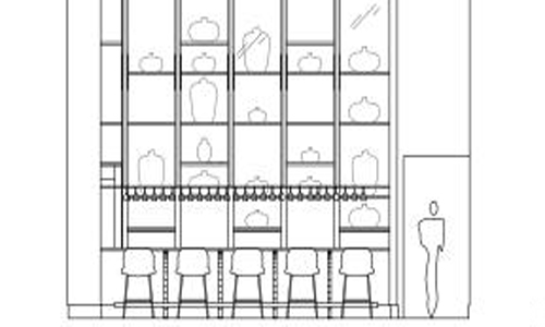 Lobby-Bar-MasterMaterialsNYC-FabricationStudioNY.jpg