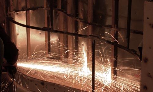 topfabricator_metalworksNY_FabricationStudio.jpg