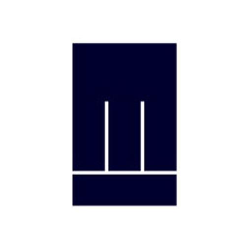 FabricationWorkshop-Logo pinterest.jpg