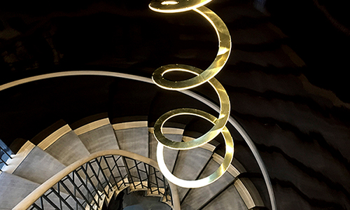 ArchitecturalLighting_CastGlassBarLight_LightingFabricationStudioe-p212-465-1077.jpg