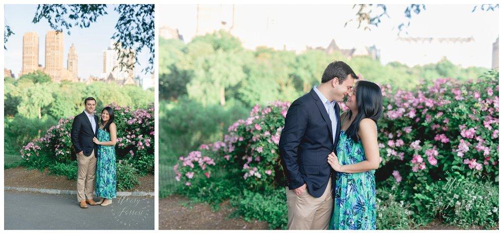 Michelle+StevenBlog-1-7.jpg