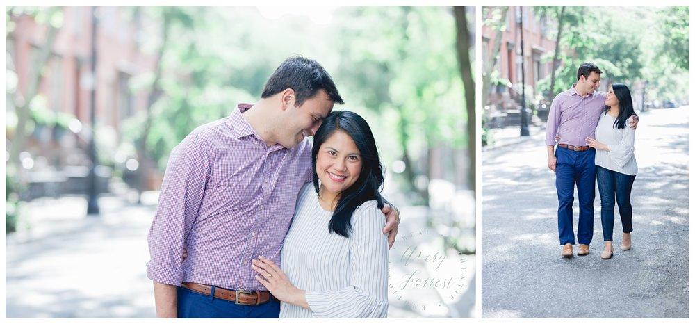 Michelle+SteveBlog-1-3.jpg