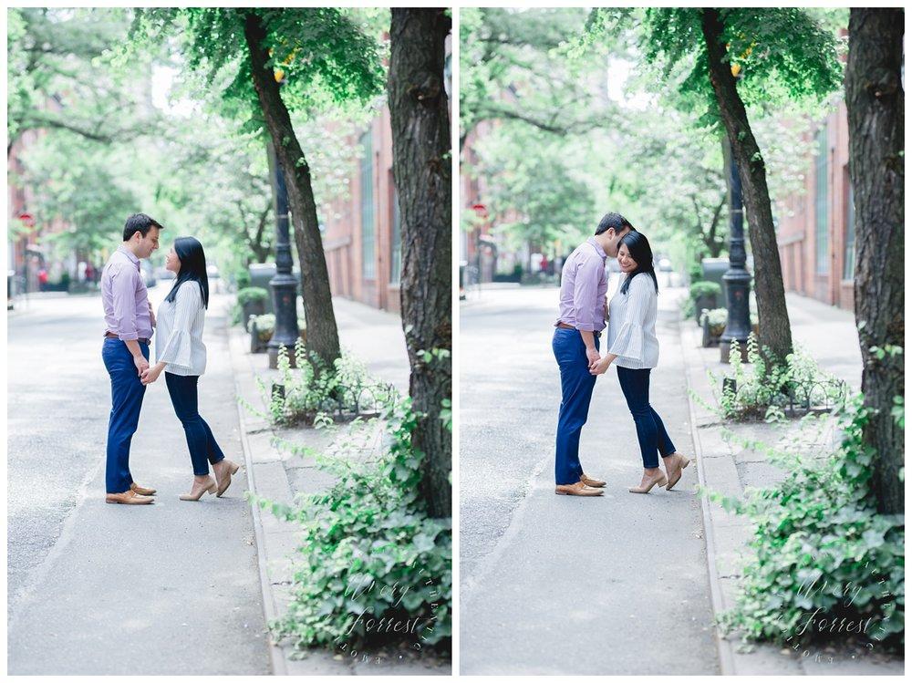Michelle+SteveBlog-1-8.jpg