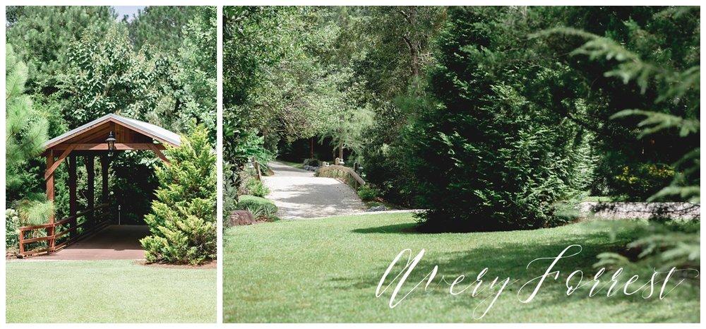 Bella Sera Gardens, Loxel Alabama Stunning garden wedding_0003.jpg