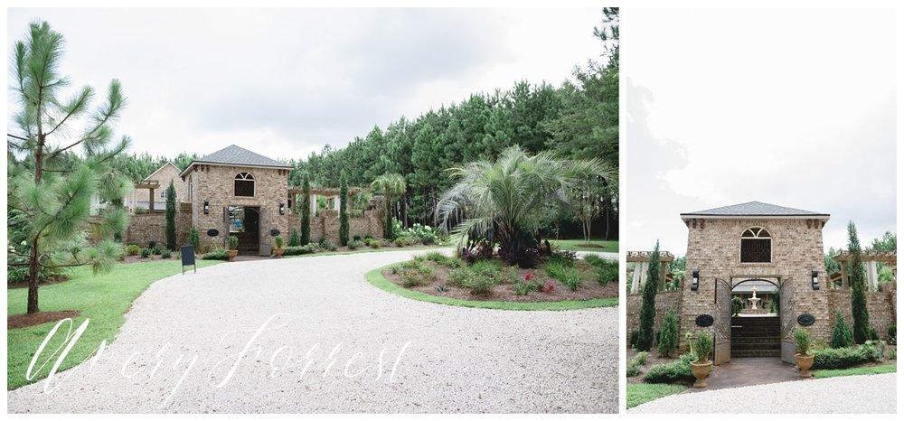 Bella Sera Gardens, Loxel Alabama Stunning garden wedding_0006.jpg