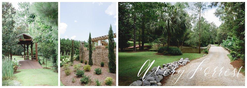 Bella Sera Gardens, Loxel Alabama Stunning garden wedding_0009.jpg