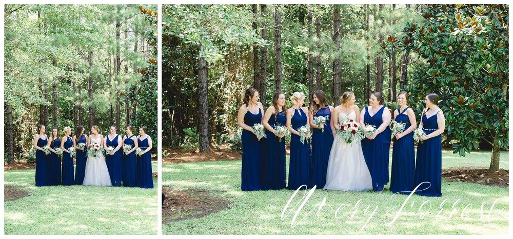 Bella Sera Gardens, Loxel Alabama Stunning garden wedding_0013.jpg
