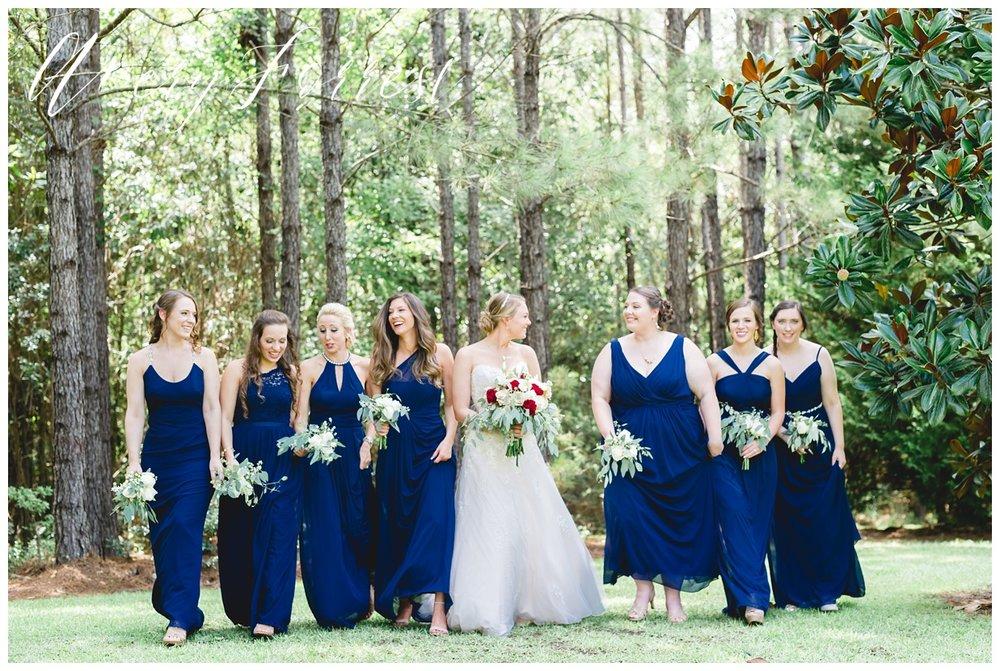 Bella Sera Gardens, Loxel Alabama Stunning garden wedding_0014.jpg
