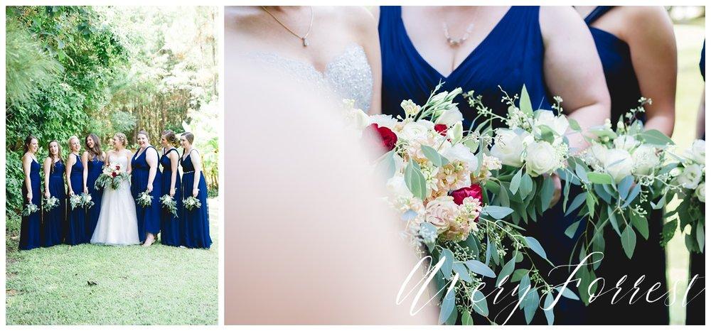 Bella Sera Gardens, Loxel Alabama Stunning garden wedding_0015.jpg