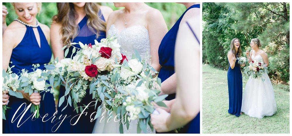 Bella Sera Gardens, Loxel Alabama Stunning garden wedding_0016.jpg