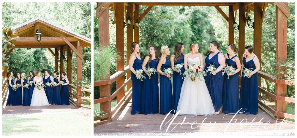 Bella Sera Gardens, Loxel Alabama Stunning garden wedding_0017.jpg