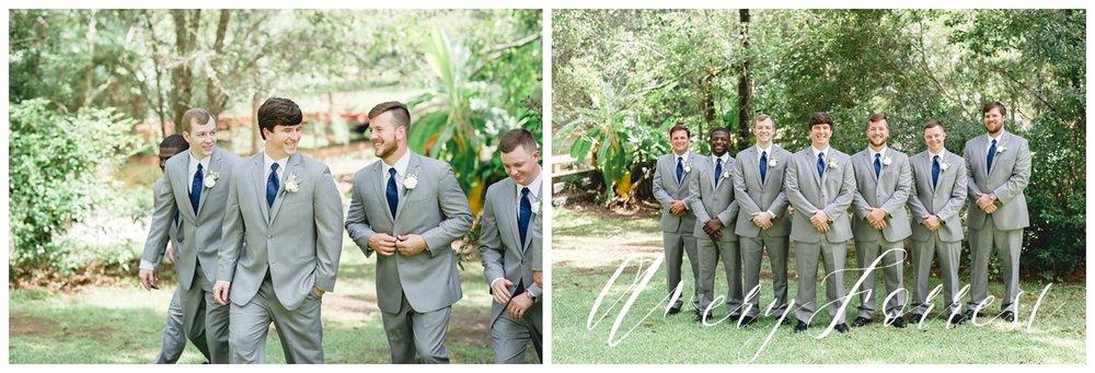 Bella Sera Gardens, Loxel Alabama Stunning garden wedding_0019.jpg