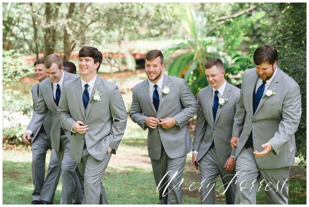 Bella Sera Gardens, Loxel Alabama Stunning garden wedding_0020.jpg