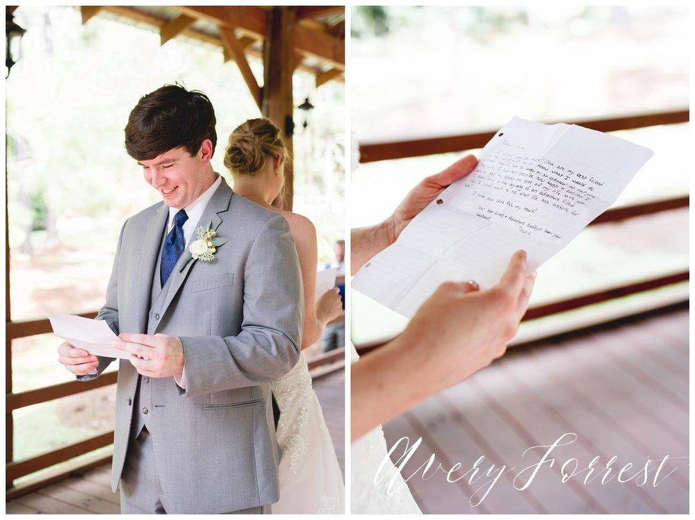 Bella Sera Gardens, Loxel Alabama Stunning garden wedding_0021.jpg