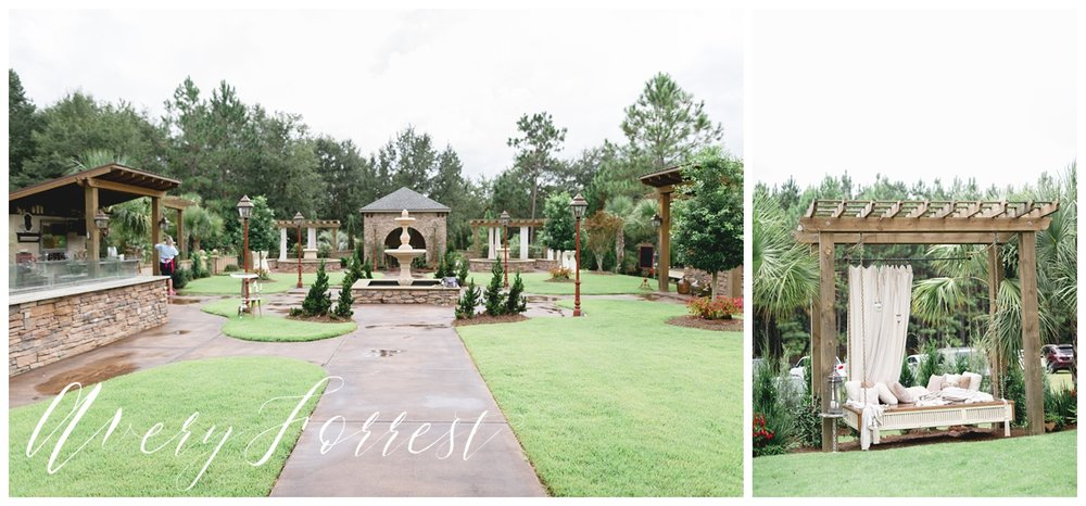 Bella Sera Gardens, Loxel Alabama Stunning garden wedding_0028.jpg