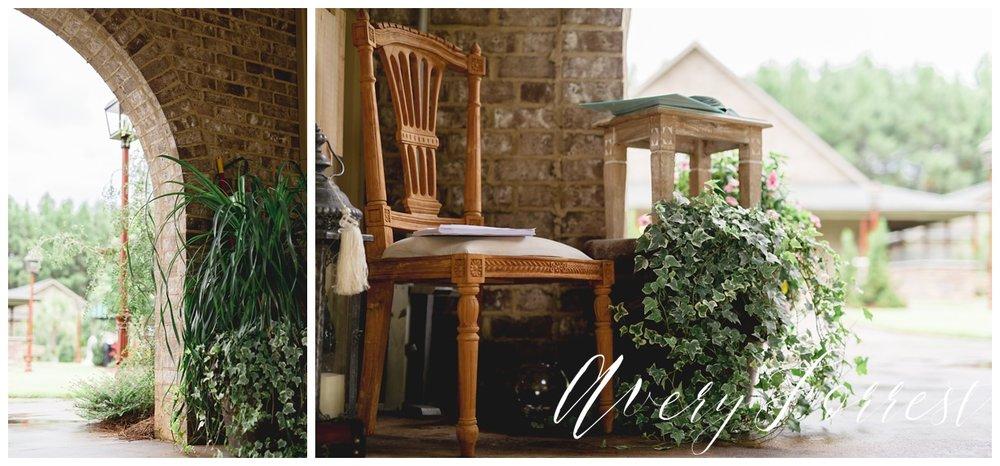 Bella Sera Gardens, Loxel Alabama Stunning garden wedding_0029.jpg