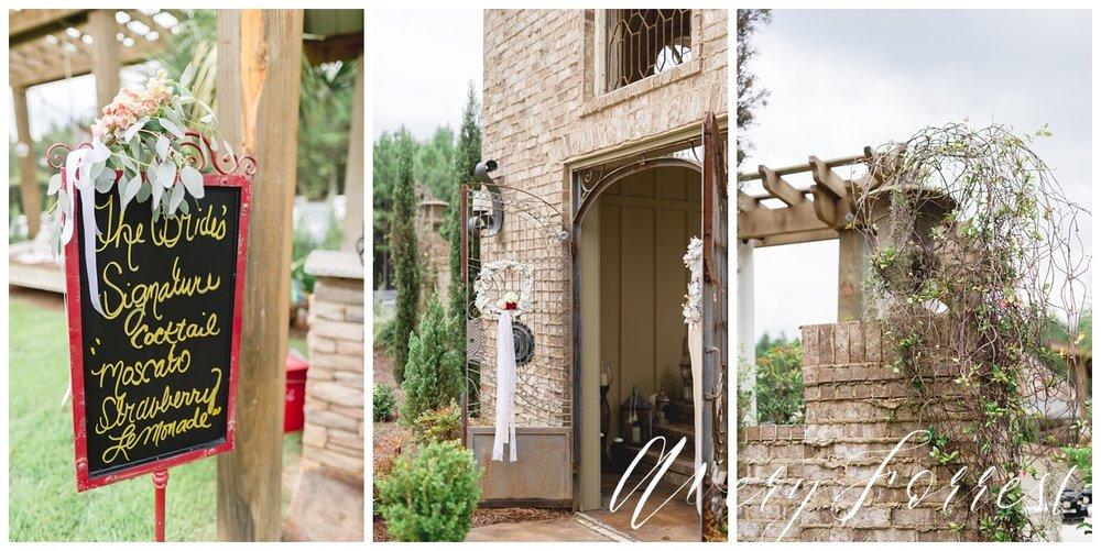 Bella Sera Gardens, Loxel Alabama Stunning garden wedding_0030.jpg