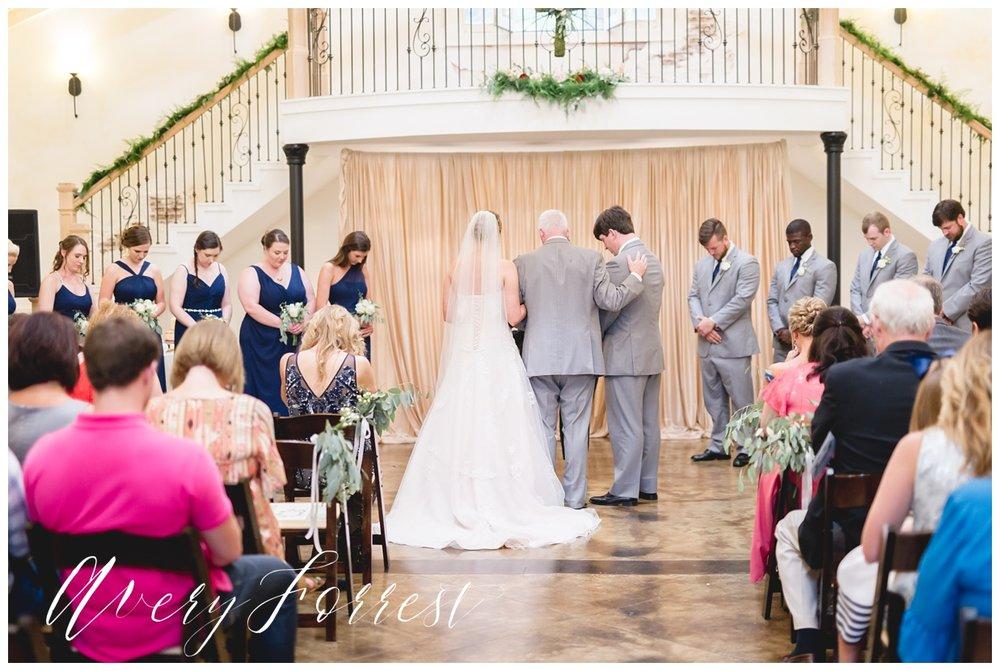 Bella Sera Gardens, Loxel Alabama Stunning garden wedding_0036.jpg